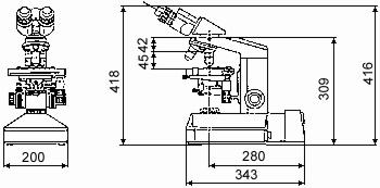 LaboroscopeSheme.jpg (7242 bytes)