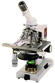 Multiscope MMH3-PH Image